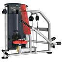 【impulse/インパルス】ディッププレス(160ポンド)[WILD FIT ワイルドフィット]ダンベル・トレーニングマシン・筋トレ・格闘技用品のワイルドフィット
