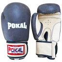ボクシンググローブ 本革[WILD FIT ワイルドフィット] 送料無料 格闘技 ボクシング