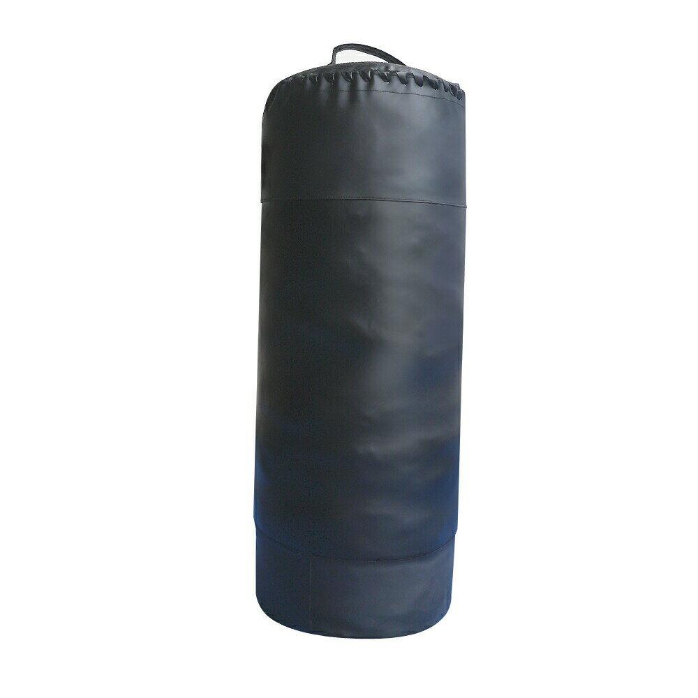 タックルバッグ Φ40×105cm(代金引換不可商品)[WILD FIT ワイルドフィット] 送料無料 練習 ラグビー アメフト