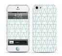 [LAB.C] +D Case for iPhone SE(...
