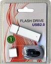 0091 WT-UPD-16GB USBメモリーフラッシュ 16GB ,USB メモリ