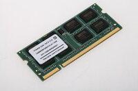 0130WT-SD800-2GB����PC��SODIMMPC264002GB