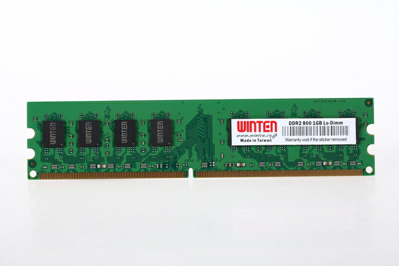 0422 WT-LD800-1GB  DDR2 PC6400(PC2-6400) 1GB …...:win10:10000688