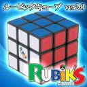 4775 ルービックキューブ ver.2.0 メガハウス パズル 知育 玩具【6面完成攻略書(LBL