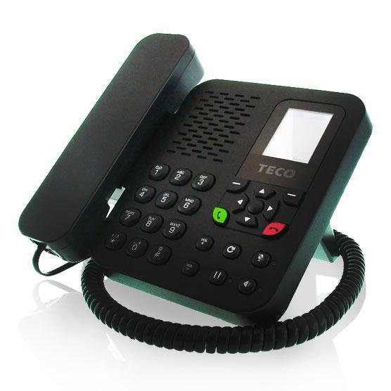 パソコン無しでSkype通話ができる!TECO XS2008CA Skype phone