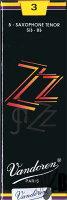 テナーサックス用リードバンドレンZZ(ジージー)
