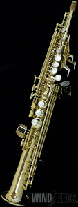 H.Selmer_SA-80II_w/e_GL_Ħ��ͭ_#708xx5