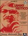 VOLUME 37 - SAMMY NESTICO