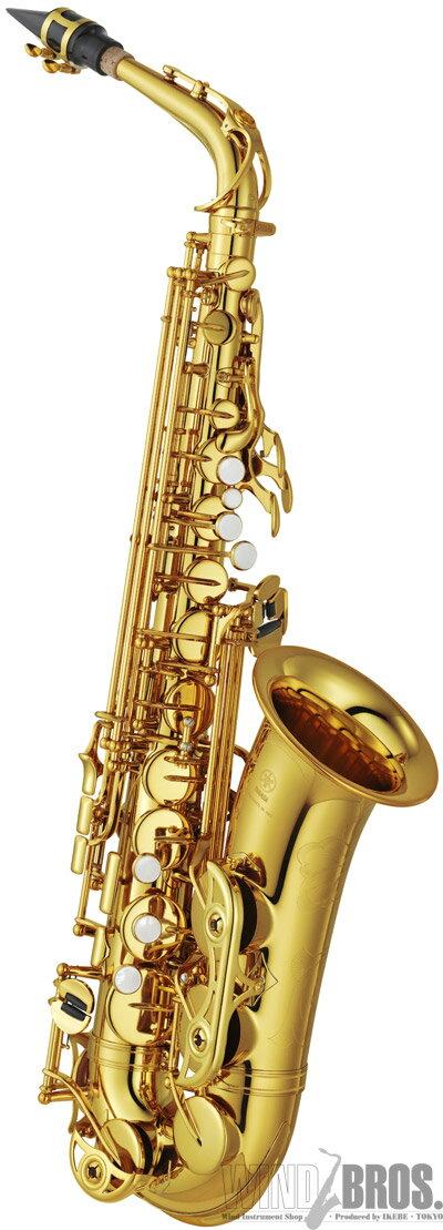 Windbros rakuten global market alto saxophone yamaha for Yamaha 62 alto saxophone