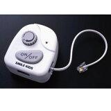 電話の拡声器2 AYD-102☆☆