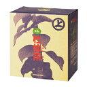 因島杜仲茶 5g×30袋 健康茶 国産 ノンカフェイン ノンカロリーヘルシー とちゅう茶