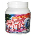 ココマジックG 1000g液体洗剤/万能洗剤/キッチン/除菌/脱臭/漂白/cocoMagic/ここまじっく/TVショッピング