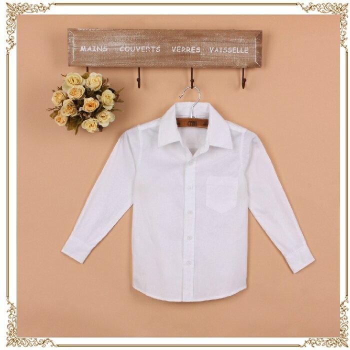 子供ワイシャツYシャツキッズ子供ワイシャツ送料無料白キッズワイシャツこどもワイシャツ子ども子どもワイ