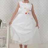 フォーマルドレス  フォーマル ドレス・フォーマルドレス・女の子 女の子ドレス・キッズ ドレス・キッズドレス・子供 ドレス・子供ドレス・こども 子ども ドレス 入園式 卒園式 発表