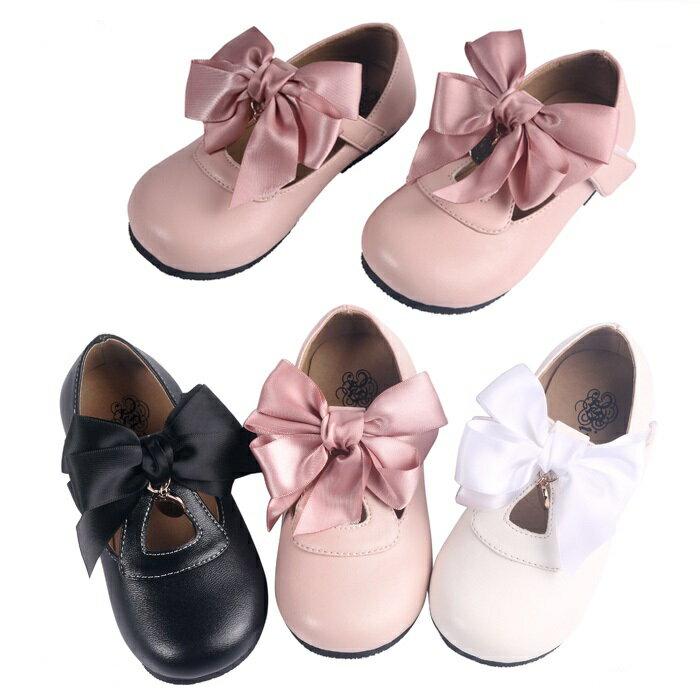 送料無料フォーマルシューズフォーマル靴・フォーマル靴・女の子靴・子供靴・キッズシューズ・キッズシュー
