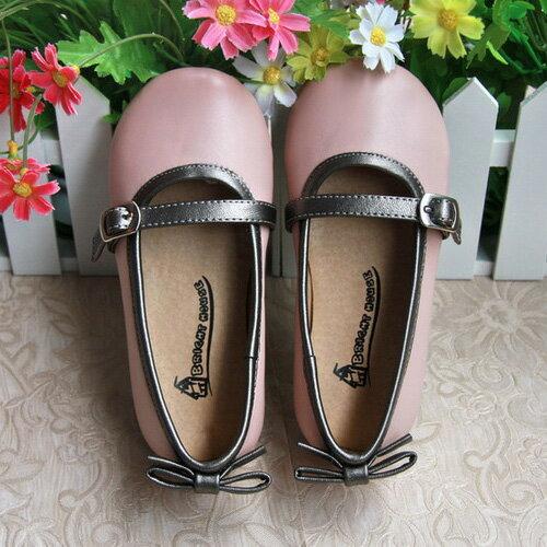 訳あり送料無料ブラック黒フォーマル靴・フォーマル靴・女の子・子供靴・キッズシューズ・キッズシューズ・