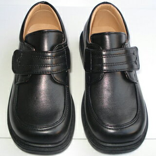 男の子フォーマル靴送料無料シューズ男児子供男フォーマルシューズフォーマル靴子供靴キッズキッズシューズ
