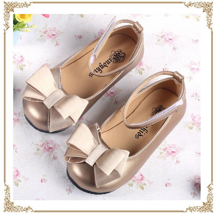 フォーマル靴ゴールド・フォーマル靴・女の子・子供靴・キッズシューズ・キッズシューズ・子供シューズ・子