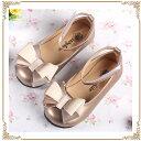 フォーマル 子供 フォーマルシューズ 女の子 靴 フォーマル靴 ゴールド 送料無料 子供 靴・キッズ シューズ シューズ・子供シューズ・子供靴・子供フォーマルシ...