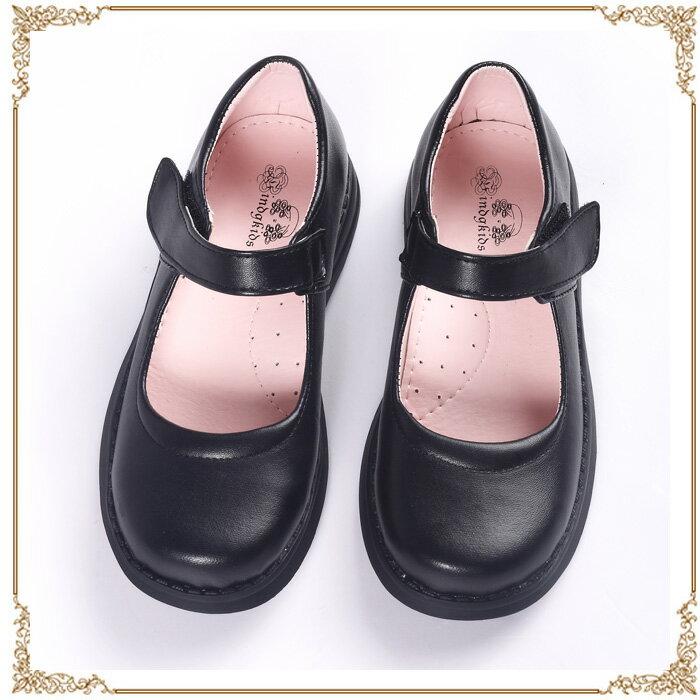 女の子 フォーマル 靴 送料無料 シューズ 子供 女 フォーマルシューズ フォーマル靴 子…...:windygirl:10001628
