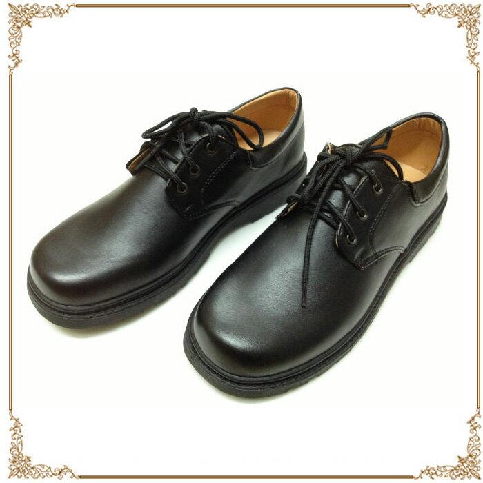男 フォーマル 靴 シューズ 男 フォーマルシューズ フォーマル靴 子供靴 キッズ キッズ…...:windygirl:10002393