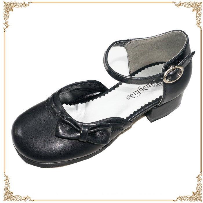 フォーマル 靴 黒・送料無料・女の子・子供 靴・キッズ シューズ・キッズシューズ・子供 シ…...:windygirl:10001726
