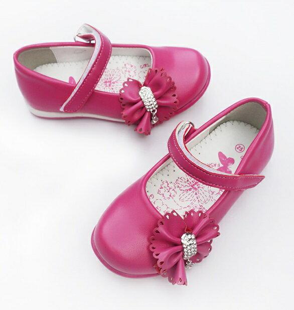 訳あり送料無料ピンクフォーマル靴・フォーマル靴・女の子・子供靴・キッズシューズ・キッズシューズ・子供