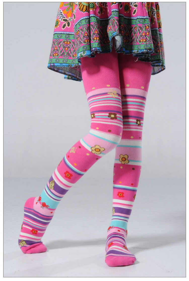 Find great deals on eBay for kids tights. Shop with confidence.