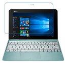 ASUS TransBook T100HA 10.1インチ2...