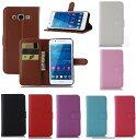 Galaxy A8 ケース SCV32 au カバー 手帳 手帳型 手帳型ケース メール便 送料無料 02P03Dec16