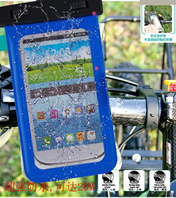 ����̵���ɿ�iphone5Siphone5��ž�֥ۥ������ž�֥ۥ���������ե���5�ۥ�����Х������ޡ��ȥե���ۥ������Х���ۥ�����ϥ�ɥ�ޥ�����ɿ��ɿ奫�С����ɿ奱����iPhone5ciphone4s����饯����s4galaxyNotegalaxyNote2Xperia�����
