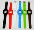 apple watch ベルト バンド 交換バンド 時計ベルト 38mm 42mm ケース付き 時計ストラップ 38 42 メール便 送料無料 【P20Aug16】