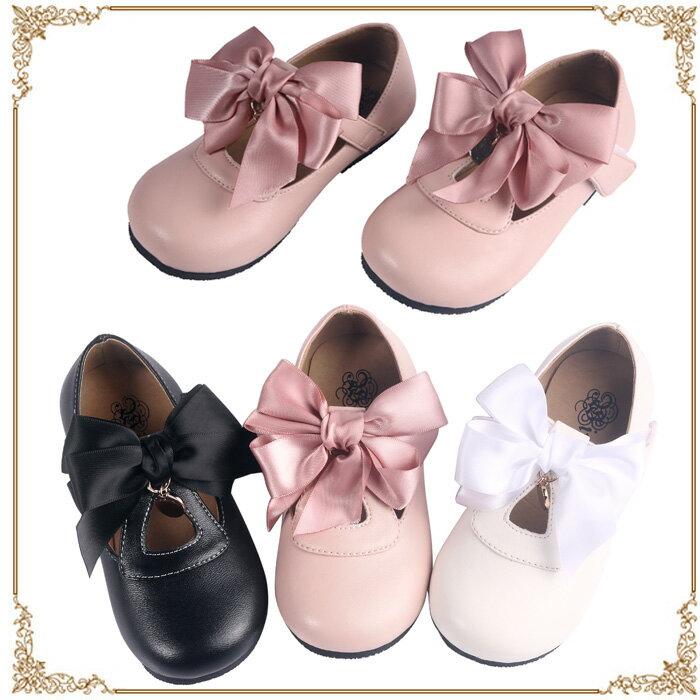 フォーマルシューズフォーマル靴・フォーマル靴・女の子靴・子供靴・キッズシューズ・・子供シューズ・子供