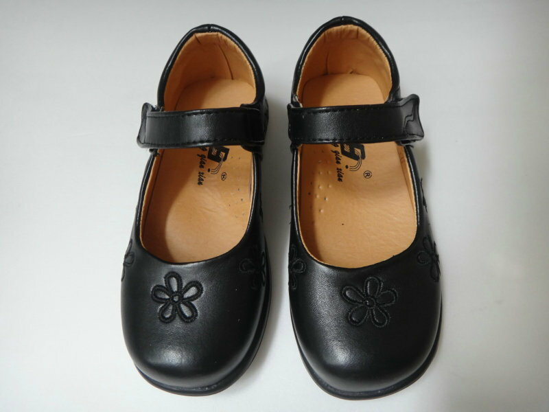 フォーマル 子供 フォーマルシューズ 女の子 靴 送料無料 フォーマル靴 黒 シューズ 女…...:windykids:10000604