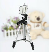 三脚 ビデオカメラ ミニ コンパクト iphon6 iphone スマホ 固定ホルダー付き 2点セット 一眼レフ用 デジカメ 三脚ケース カメラ 一眼レフ ビデオ カメラ メール便 送料無料 02P01Oct16