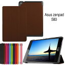 ASUS ZenPad S 8.0 Z580CA ケース ASUS ZenPad S 8.0 カバー 3点セット 保護フィルム タッチペン おまけ Z580 送料無料 メール便 02P03Dec16