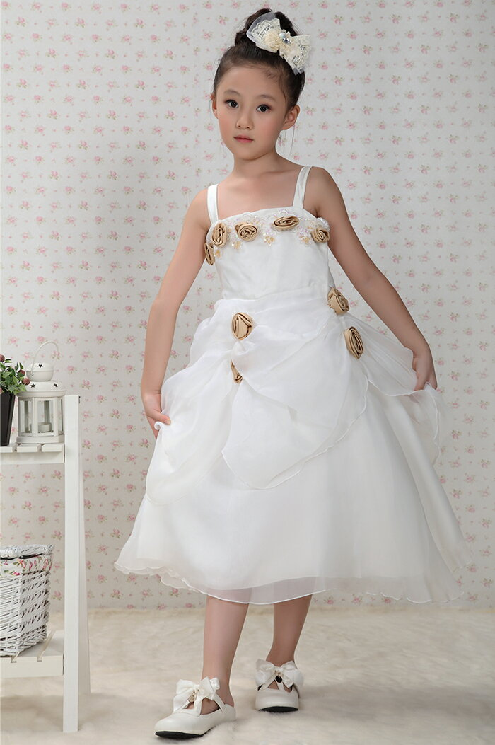 ... 7724508 i 278766 dress lcy12033 7 child dress kids dress child dress