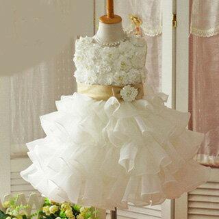 キッズドレスフォーマルドレス・フォーマルドレス・女の子女の子ドレス・キッズドレス・キッズドレス・子供