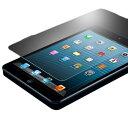 Google Nexus7 保護フィルム ガラスフィルム Nexus 7 フィルム 第2世代 2013年 ガラス 強化ガラス 液晶保護フィルム ME571 送料無料 メール便