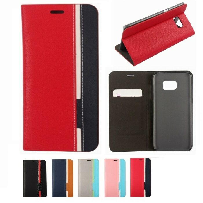 Sony Xperia Z5 ケース SO-01h sov32 カバー 3点セット タッチペン 保護フィルム おまけ ガラスフィルム 手帳 手帳型 手帳型ケース 保護 フィルム ガラス XperiaZ5 XperiaZ5ケース メール便 送料無料