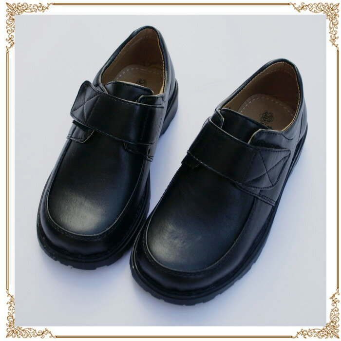 男の子 フォーマル 靴 シューズ 男児 子供 男 フォーマルシューズ フォーマル靴 子供靴…...:windyshop:10001630