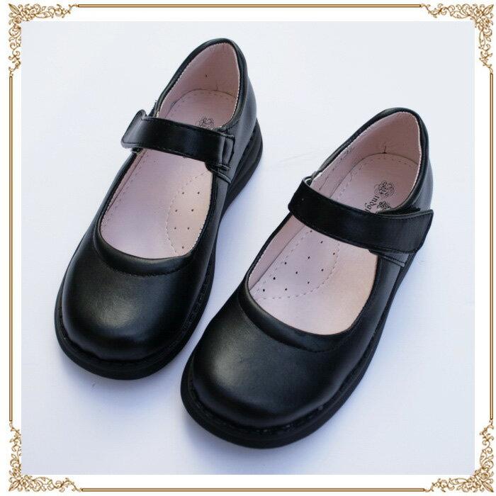 送料無料女の子フォーマル靴シューズ女児子供女フォーマルシューズフォーマル靴子供靴キッズキッズシューズ