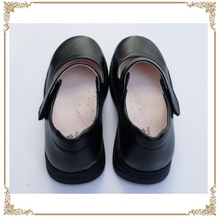 シューズ フォーマル靴 子供靴 ...
