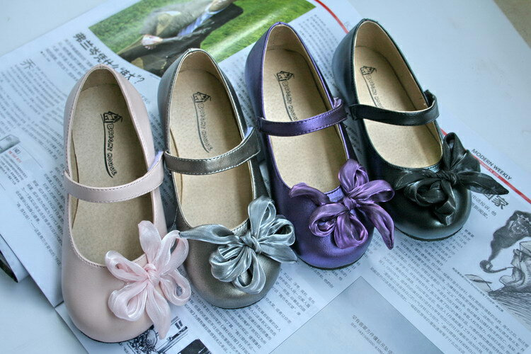 商品名:75%OFF 訳あり 16/16.5/17/18/18.5/19.5/20.5/21/21.5/22/22.5cm/ピンク リボンフォーマル 靴 ・フォーマル靴・女の子・子供 靴・キッズ シューズ・キッズ