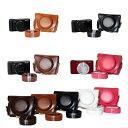 SONY Cyber-shot DSC-HX90V ケース DSC-WX500 カメラケース HX90V ケース WX500 カメラケース カバー カメラーカバ...