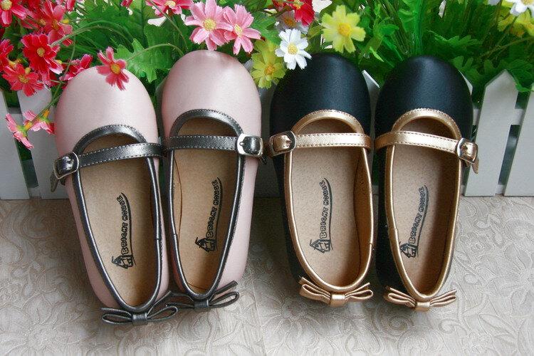 ブラック黒フォーマル靴・フォーマル靴・女の子・子供靴・キッズシューズ・キッズシューズ・子供シューズ・