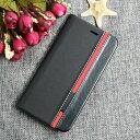 【強化ガラスフィルム 付き】 Asus ZenFone 3 ZE520KL ケース ZenFone3 カバー 保護フィルム ガラスフィルム 手帳 手帳型 手帳型ケース ゼンフォン3 ze520 メール便 送料無料