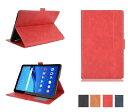 Galaxy Tab A ケース J:COM サムスン 10.1インチ2019 カバー SM-T510 J:COMタブレッJCOM ギャラクシー タブA SM-T515 スタンドケース スタンド TabA T510 T515 タブレットケース 送料無料 メール便