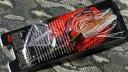 OROCHI BUZZ RATTLE VIPER 4BLADE デスバレー