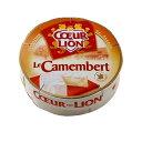 カマンベール クールドリヨン 白カビチーズ